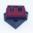 Ukrasna dugmad za kosulju- Dugmad za manzetne, dugmad za kosulju, kosulje, prodaja, beograd, online kupovina, prodaja manzetni, novi sad