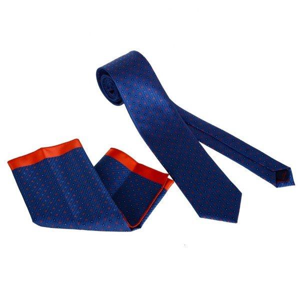 kravate #77 - muski sakoi, sako, beograd, muska odela, odelo od vune