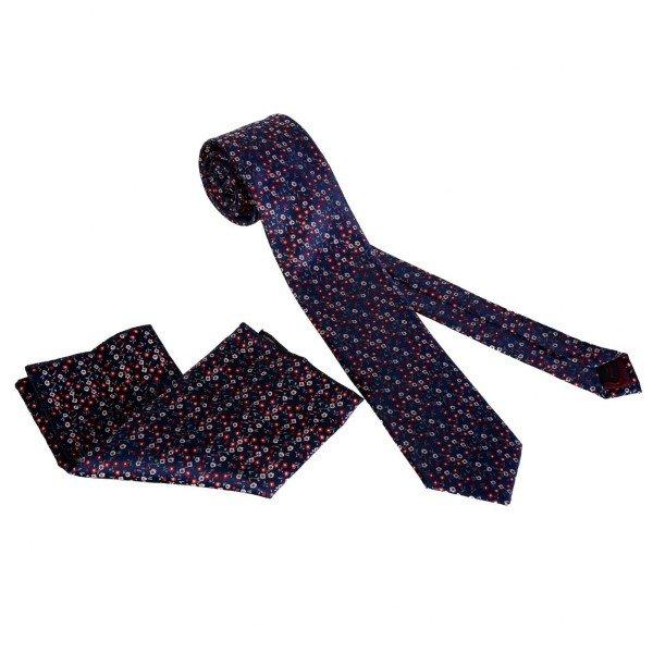 Muske kravate sa tufnama #47 - Muske kravate, muska odela, Beograd, Srbija, Novi Sad, odela za maturu, za matursko vece, odela za svadbu, odela za vencanje