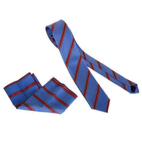Muske karirane kravate #584 - Karirane kravate, muske kravate, kravate beograd, cene, cena, neven kravate, povoljno, jeftino, cijene, slike