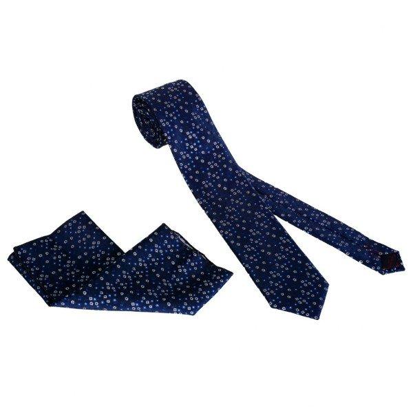 Kravate sa tufnama #587 - kravate sa tufnama, tackicama, na tufnice, prodaja, slike, beograd, cene, cena, prodaja