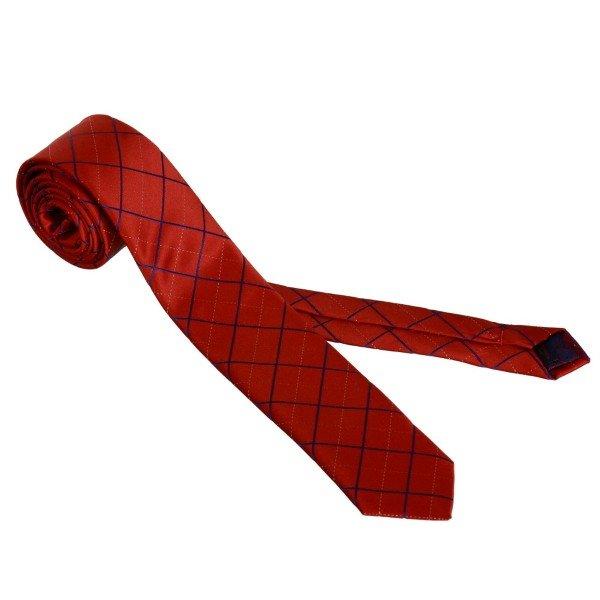 bordo kravate #588 - bordo kravata, bordo kravate, beograd, online, cijene, cijena, prodaja, jednobojne, na tufne, sarene, klasicne, uske, moderne