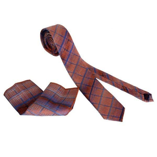 Kravate cena #590 - Kravate cene, cena, muske kravate, beograd, prodaja, veliki izbor kravata, svecane kravate, muske kravate