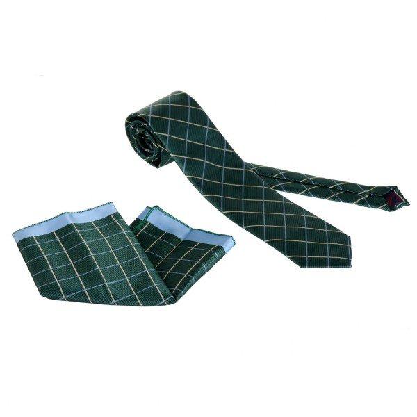 Kravate cene beograd #591 - kravate cene, kravate beograd, muske kravate, prodaja kravata, svecane kravate za smokinge, svadbe, mature, vencanja