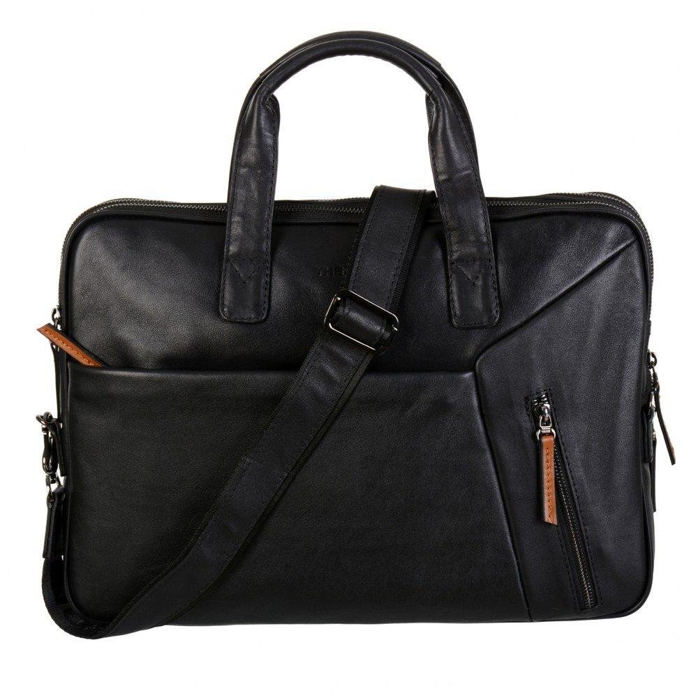 Muske kozne tasne #593 - Muske torbe, muske poslovne torbe, tasne, cen, cena, prodaja, beograd, online, za posao, advokatska tasna