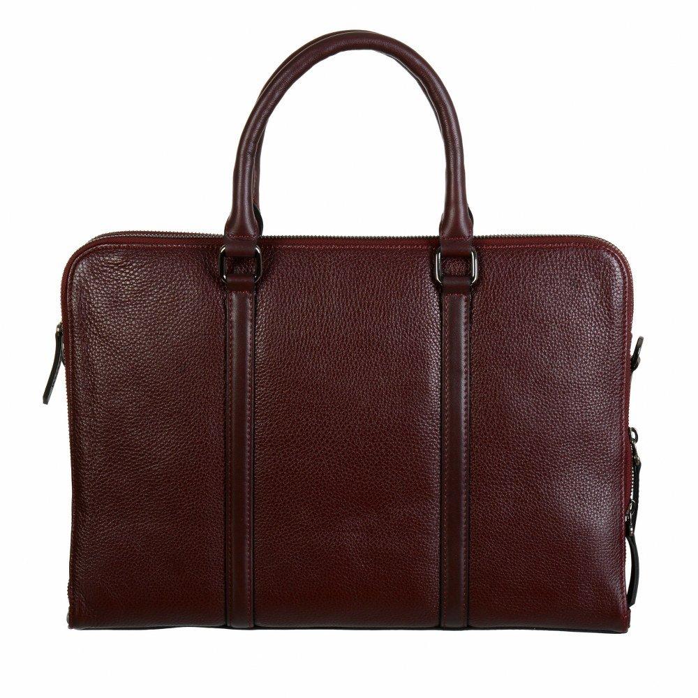 Muske poslovne tasne #594 - muske braon torbe, torba, tasna, kozna galanterija, beograd, srbija, cene, cijene
