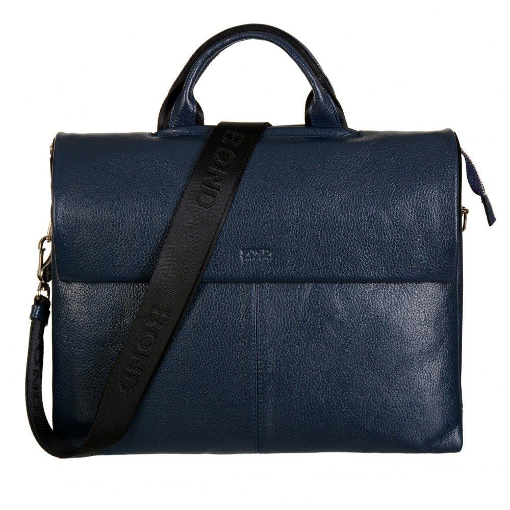 Muske poslovne torbe #595 - muske torbe, kozne, tasne, poslovne, za posao, poslovni sastanak, poklon, pokloni, novi modeli, za 2019