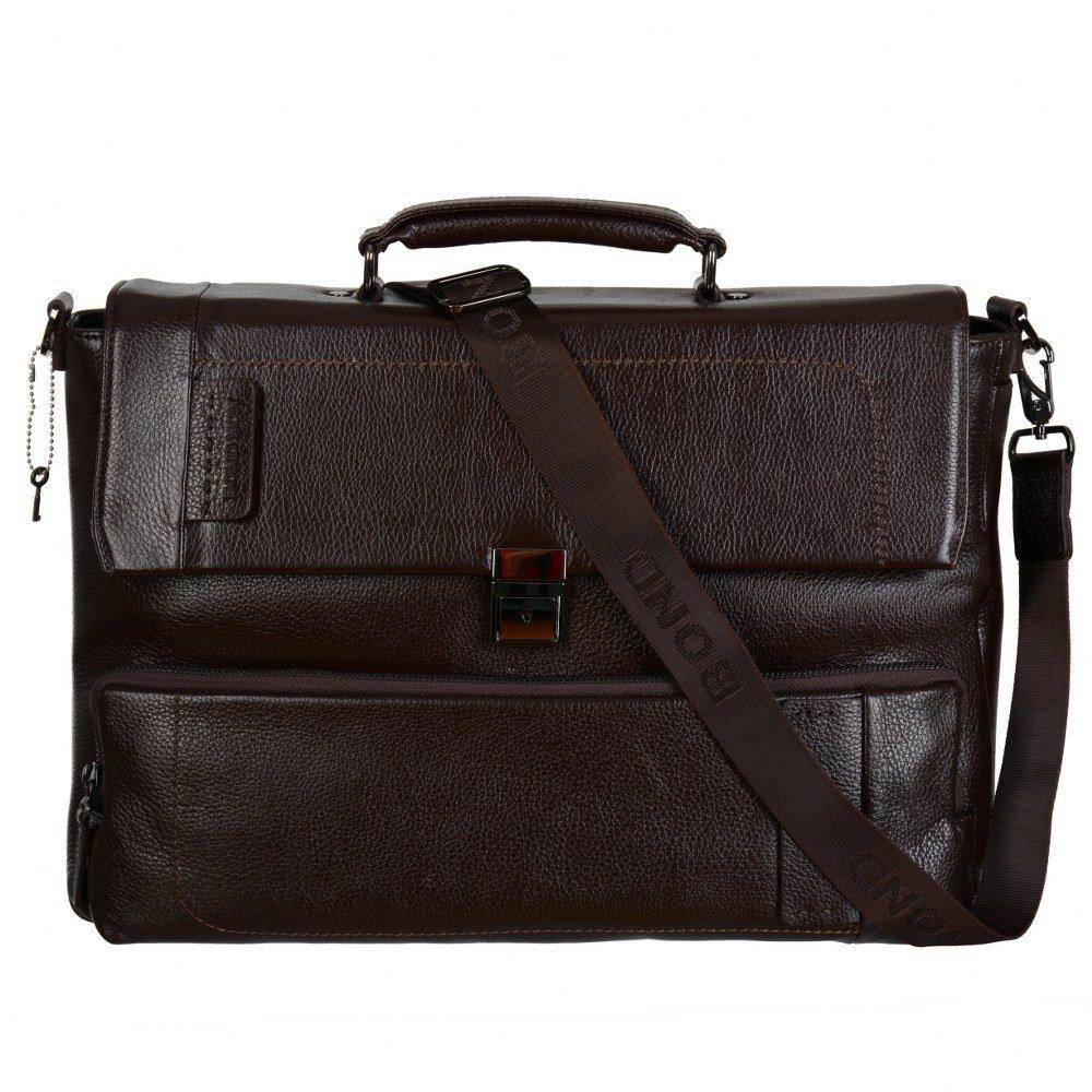 Muske kozne torbe cena #596 - Muska kozna galanterija, poslovna muska kozna galanterija, prodaja, cene, cijena, veliki izbor, beograd, online