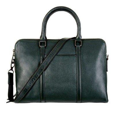 Muske kozne torbe #592 - muske kozne torbe, muske kozne tasne, poslovne, za posao, cene, cena, veliki izbor