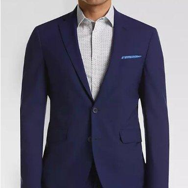Slim fit odela za mature #601 - Odela za mature, muska odela, slim fit, strukirana, beograd, u beogradu, cene, cena, prodaja