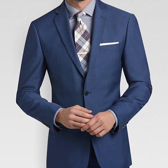 Odela za mature beograd #602 - muska odela za mature, maturu, muska odela cene, za mature, svadbe, mladozenje