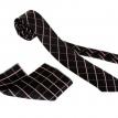 prodaja kravata- muske cipele cena, cene, muske kosulje cene, prodaja muskih kosulja, muski kaputi, muska odela, manzetne, prodaja manzetni za kosulju