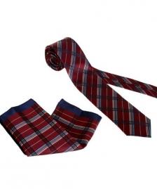 kravate beograd #236kravate beograd, prodaja kravata, prodaja kravata za odelo, odela, muska odela, muske cipele, prodaja muskih cipela, muske kosulje, muske kosulje za odelo, kosulje za vencanje, svadbu, posao, poslovna odela, leptir masne, muski kaputi beograd