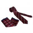 kravate beograd- kravate beograd, prodaja kravata, prodaja kravata za odelo, odela, muska odela, muske cipele, prodaja muskih cipela, muske kosulje, muske kosulje za odelo, kosulje za vencanje, svadbu, posao, poslovna odela, leptir masne, muski kaputi beograd