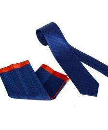 kravate #77muski sakoi, sako, beograd, muska odela, odelo od vune