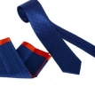 kravate- muski sakoi, sako, beograd, muska odela, odelo od vune