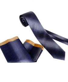 kravate #76prodaja muskih odela beograd, muska odela, odela od vune, odelo, svadba, cene, online, nis, novi sad, zagreb, kragujevac, odela za maturu, odela za mladozenje, vencanice beograd, musko odela  hugo boss, kravate beograd, KRAVATE BEOGRAD