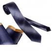 kravate- prodaja muskih odela beograd, muska odela, odela od vune, odelo, svadba, cene, online, nis, novi sad, zagreb, kragujevac, odela za maturu, odela za mladozenje, vencanice beograd, musko odela  hugo boss, kravate beograd, KRAVATE BEOGRAD