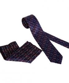 Muske kravate sa tufnama #47Muske kravate, muska odela, Beograd, Srbija, Novi Sad, odela za maturu, za matursko vece, odela za svadbu, odela za vencanje