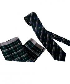 Muske kravate beograd #583Kravate beograd, muske kravata, moderne kravate, kravate za maturu, odela, odelo, cene, slike, kombinacije