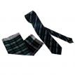 Muske kravate beograd- Kravate beograd, muske kravata, moderne kravate, kravate za maturu, odela, odelo, cene, slike, kombinacije