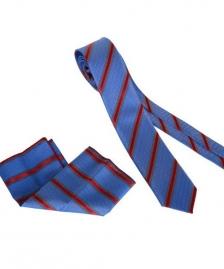 Muske karirane kravate #584Karirane kravate, muske kravate, kravate beograd, cene, cena, neven kravate, povoljno, jeftino, cijene, slike