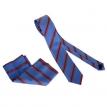 Muske karirane kravate- Karirane kravate, muske kravate, kravate beograd, cene, cena, neven kravate, povoljno, jeftino, cijene, slike
