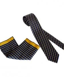 Kravate beograd #586Kravate, plava karirana, kravata, moderne, cene, cena, online, kravate za odela, odelo, beograd, cijene