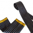 Kravate beograd- Kravate, plava karirana, kravata, moderne, cene, cena, online, kravate za odela, odelo, beograd, cijene