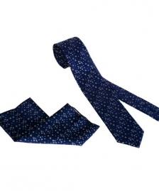 kravate sa tufnama, tackicama, na tufnice, prodaja, slike, beograd, cene, cena, prodaja