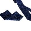 Kravate sa tufnama- kravate sa tufnama, tackicama, na tufnice, prodaja, slike, beograd, cene, cena, prodaja
