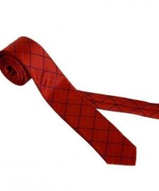 bordo kravate #588bordo kravata, bordo kravate, beograd, online, cijene, cijena, prodaja, jednobojne, na tufne, sarene, klasicne, uske, moderne
