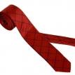 bordo kravate- bordo kravata, bordo kravate, beograd, online, cijene, cijena, prodaja, jednobojne, na tufne, sarene, klasicne, uske, moderne