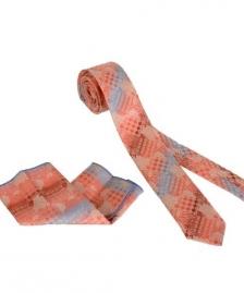Kravate beograd, kravate za muska odela #589Muske kravate, kravate beograd, muska odela, odela za maturu, svadbe, cene, kombinacije i slike