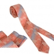 Kravate beograd, kravate za muska odela- Muske kravate, kravate beograd, muska odela, odela za maturu, svadbe, cene, kombinacije i slike