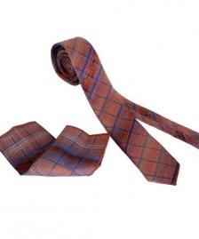 Kravate cena #590Kravate cene, cena, muske kravate, beograd, prodaja, veliki izbor kravata, svecane kravate, muske kravate