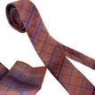 Kravate cena- Kravate cene, cena, muske kravate, beograd, prodaja, veliki izbor kravata, svecane kravate, muske kravate