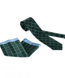 Kravate cene beograd #591kravate cene, kravate beograd, muske kravate, prodaja kravata, svecane kravate za smokinge, svadbe, mature, vencanja
