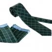 Kravate cene beograd- kravate cene, kravate beograd, muske kravate, prodaja kravata, svecane kravate za smokinge, svadbe, mature, vencanja