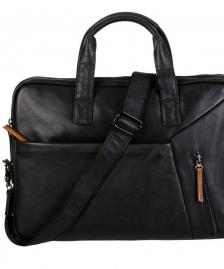 Muske kozne tasne #593Muske torbe, muske poslovne torbe, tasne, cen, cena, prodaja, beograd, online, za posao, advokatska tasna