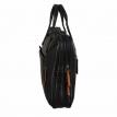 Muske kozne tasne- Muske torbe, muske poslovne torbe, tasne, cen, cena, prodaja, beograd, online, za posao, advokatska tasna