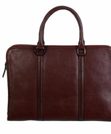 Muske poslovne tasne #594muske braon torbe, torba, tasna, kozna galanterija, beograd, srbija, cene, cijene