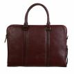 Muske poslovne tasne- muske braon torbe, torba, tasna, kozna galanterija, beograd, srbija, cene, cijene