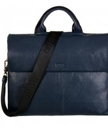 Muske poslovne torbe #595muske torbe, kozne, tasne, poslovne, za posao, poslovni sastanak, poklon, pokloni, novi modeli, za 2019