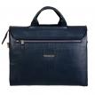 Muske poslovne torbe- muske torbe, kozne, tasne, poslovne, za posao, poslovni sastanak, poklon, pokloni, novi modeli, za 2019