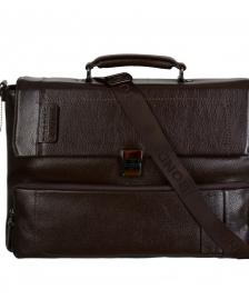 Muske kozne torbe cena #596Muska kozna galanterija, poslovna muska kozna galanterija, prodaja, cene, cijena, veliki izbor, beograd, online