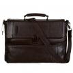 Muske kozne torbe cena- Muska kozna galanterija, poslovna muska kozna galanterija, prodaja, cene, cijena, veliki izbor, beograd, online