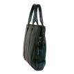 Muske kozne torbe- muske kozne torbe, muske kozne tasne, poslovne, za posao, cene, cena, veliki izbor