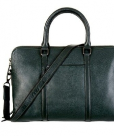 Muske kozne torbe #592muske kozne torbe, muske kozne tasne, poslovne, za posao, cene, cena, veliki izbor
