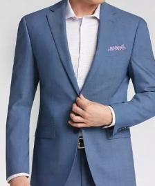 Odela za mature #597odela za maturu, svadbu, svadbe, cene, beograd, svecana odela, klasicna odela, strukirana, slim fit